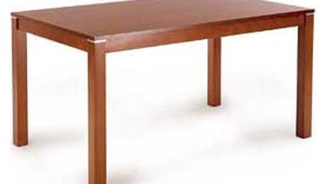 jídelní stůl 150x90 třešeň