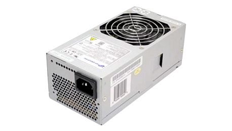 Fortron FSP250-60GHT 250W - 9PA250CU09
