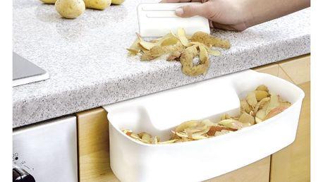 Miska na kuchyňský odpad Wenko - doprava zdarma!