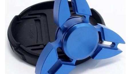 Fidget spinner - odbourání stresu