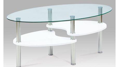 Konferenční stolek AF-2007 WT2 Autronic