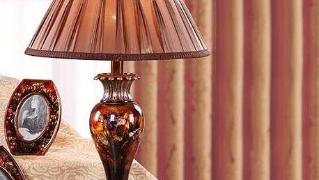 Stolní lampa DH032 Hometrade
