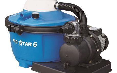 Marimex ProStar 6