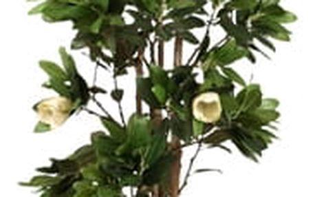 Strom umělý - Magnolia