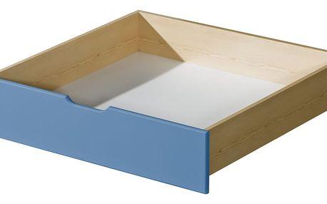 Zásuvky pod postel TRIO ( 2 ks )