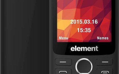 Sencor Element P030 - 30014623