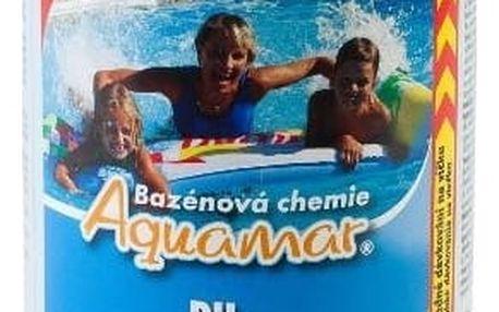 Marimex Aquamar pH- 1,35 kg - 11300106