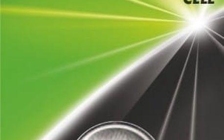 GP Batteries GP lithiová baterie 3V CR2032 1ks blistr