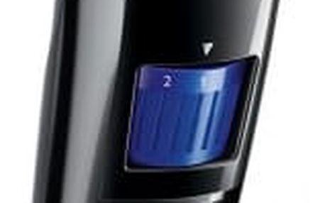 Philips QT4000/15