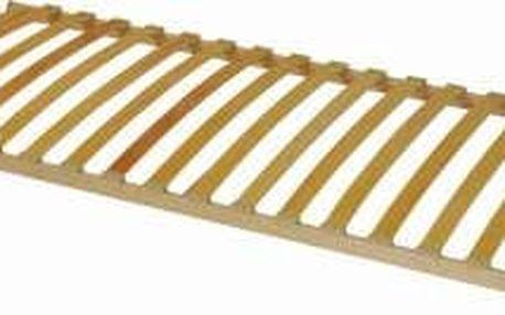 Vela Purtex 16l 90 x 195 cm