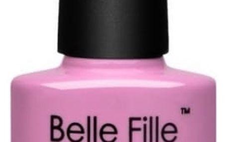 UV gel lak na nehty 10 ml - mnoho barev