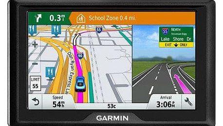 GARMIN Drive 40 Lifetime Europe45 - 010-01956-17
