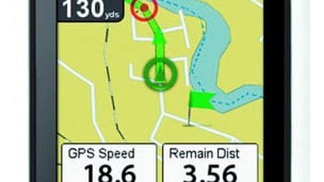 "Mio Cyclo 315 HC, navigace 3,0"" (bezdrátový přenos ANT+) - MIO-CYCLO315"