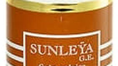 Sisley Sunleya Global Sun Care 50 ml opalovací přípravek na obličej W