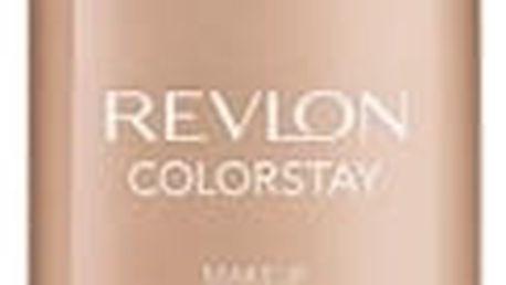 Revlon Colorstay Combination Oily Skin 30 ml makeup pro ženy 450 Mocha