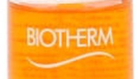 Biotherm Skin Best Liquid Glow 30 ml pleťové sérum pro ženy