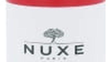 NUXE Merveillance Lifting Serum For Visible Lines 30 ml pleťové sérum proti vráskám pro ženy