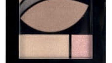 Revlon Photoready Primer, Shadow & Sparkle 2,8 g oční stín pro ženy 505 Impressionist