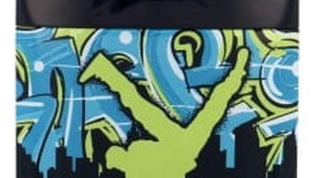 Zippo Fragrances BreakZone For Him 75 ml toaletní voda pro muže