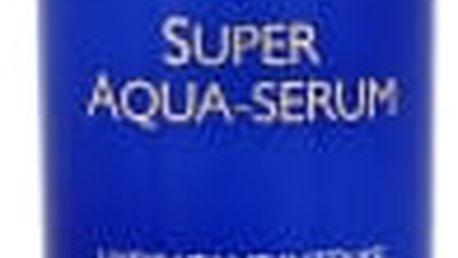 Guerlain Super Aqua Sérum 30 ml pleťové sérum proti vráskám pro ženy
