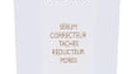Guerlain Abeille Royale Dark Spot Corrector Pore Minimizer 30 ml pleťové sérum pro ženy