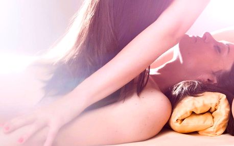 Tantra masáže pro jednotlivce nebo pár
