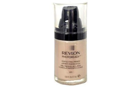Revlon Photoready Eye Primer + Brightener 27 ml podklad pod makeup pro ženy 001