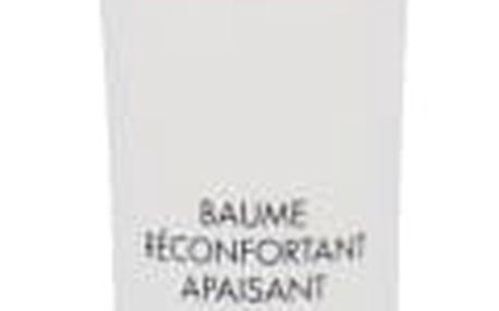 Guerlain My Supertips Creme SOS 15 ml denní pleťový krém pro ženy