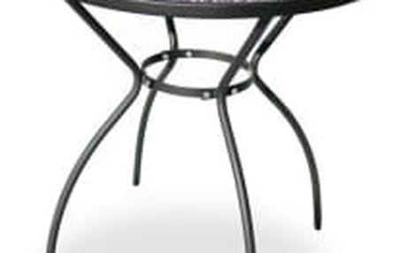 Stůl kovový ZWMT- 06 stůl