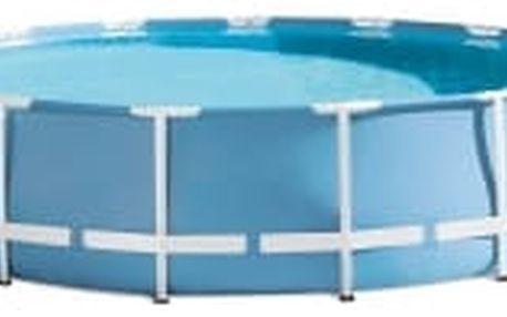 Bazén Intex Hawai 4,57 x 1,07 m (pouze folie s konstrukcí)