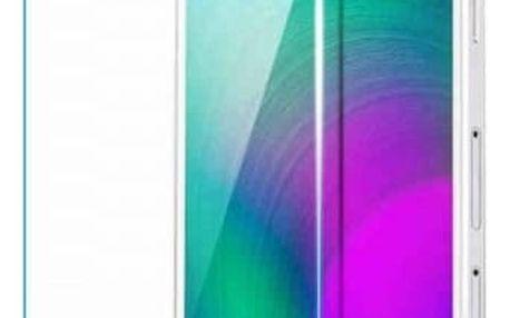 Tvrzené sklo pro Samsung - nárazuvzdorné
