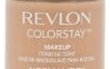 Revlon Colorstay Normal Dry Skin 30 ml makeup pro ženy 200 Nude