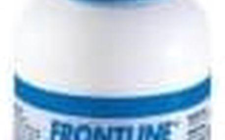 FRONTLINE sprej 100 ml