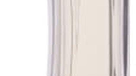 Elizabeth Arden Provocative Woman 100 ml parfémovaná voda pro ženy