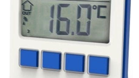 Marimex Teploměr bezdrátový Marimex - 10963014