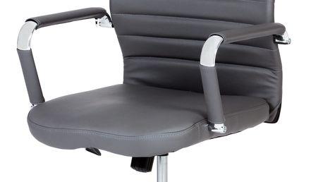 Kancelářská židle WINGS