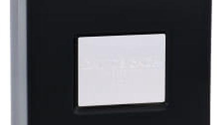 Lady Gaga Eau de Gaga 001 50 ml parfémovaná voda tester unisex
