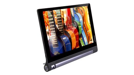 """Lenovo Yoga 3 10"""" - 16GB, ANYPEN - ZA0H0057CZ"""