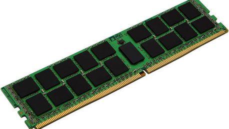Kingston Serever 16GB DDR4 2133 ECC Reg CL15 CL 15 - KVR21R15D4/16