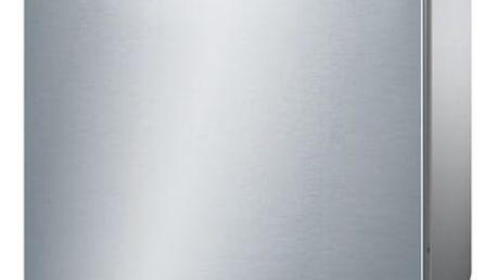 Myčka nádobí Bosch Silence Plus SMS46GI01E nerez