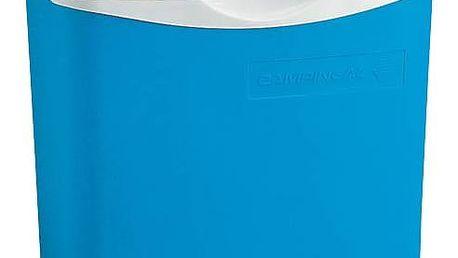 Chladicí box Campingaz ICETIME 13L