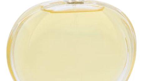 Sisley Soir de Lune 100 ml parfémovaná voda tester pro ženy