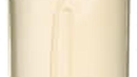 Naomi Campbell Queen Of Gold 50 ml toaletní voda tester pro ženy