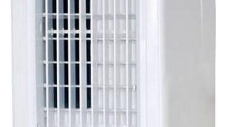 Ochlazovač vzduchu Guzzanti GZ 52 bílá + Doprava zdarma