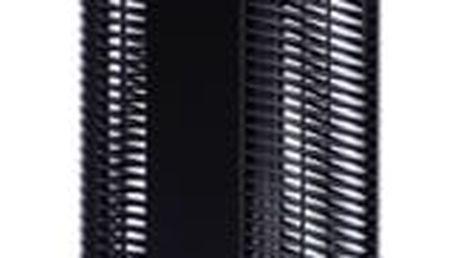 Čistička vzduchu Ionic-CARE Triton X6 černá + dárky