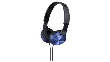 Sony MDR-ZX310L - MDRZX310L.AE