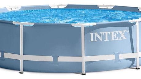 Marimex Bazén Florida 3,05x0,76m PRISM bez filtrace - 10340190