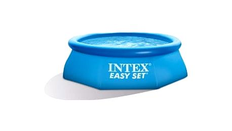 Intex Bazén Easy set 244 x 76 cm - 28110