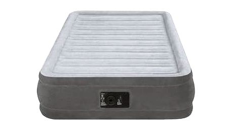 Postel Intex Comfort-Plush MID Rise Twin (67766)