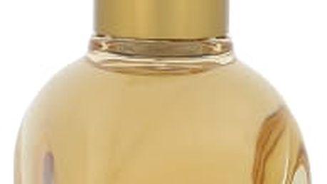Bottega Veneta Knot 30 ml parfémovaná voda pro ženy